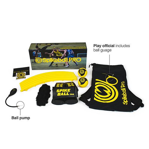 Spikeball PRO Kit