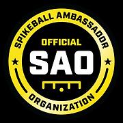Spikeball Ambassador Organization
