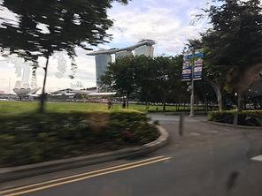 RETAIL | SINGAPORE