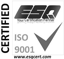 ISO 9001 copia.tif