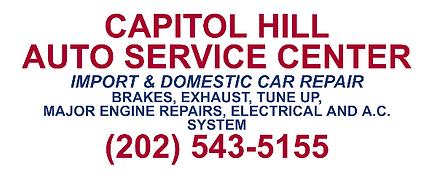 Capitol-Hill-Auto-Service-Center_edited.
