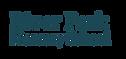 RP-Logo@2x.png