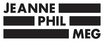Jeanne-Phil-Meg_edited.jpg