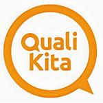 QualiKita