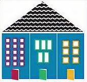 Kindersprachhaus Biel
