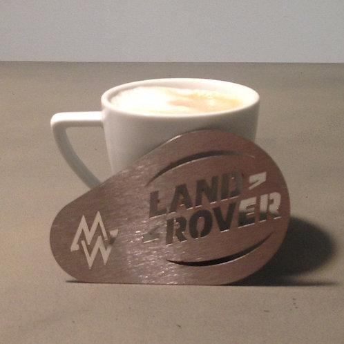 COFFEE by MW