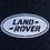 Thumbnail: Enseigne LAND 40cm
