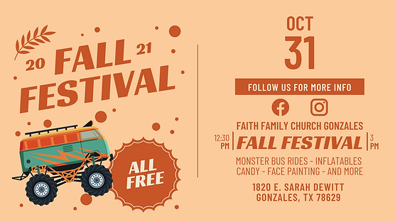 Fall Festival 21 Pro.png