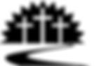 Cross logo.png