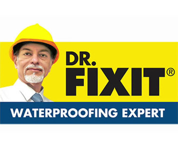Dr.Fixit WaterProofing
