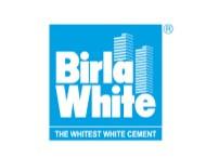 Birla White Cement