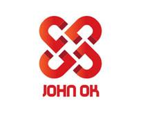 John Ok