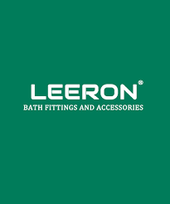 Leeron Bath Fittings