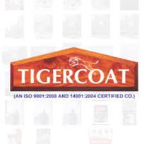 TigerCoat