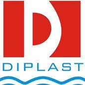 Diplast Pipes