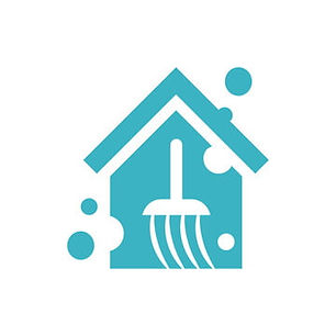 pngtree-cleaning-service-vector-icon-ima
