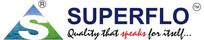 Superflow PVC Fittings