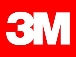 3M Adhesive