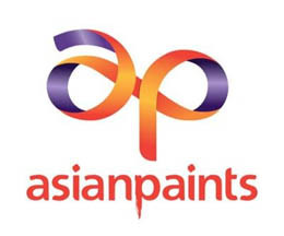 Asian Paints Limited