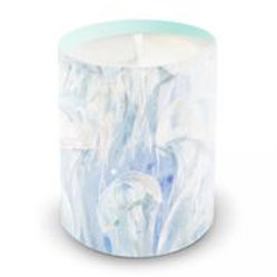 """Ethereal Coast"" Candle"