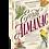 Thumbnail: Earth Almanac - by Ted Williams