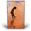 """Thumbnail: """"Miracle"""" - Spirit Tile by Houston Llew"""