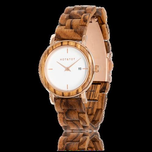 """""""Eos"""" Wristwatch"""