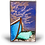 "Thumbnail: ""Sea Worthy"" - Spirit Tile by Houston Llew"
