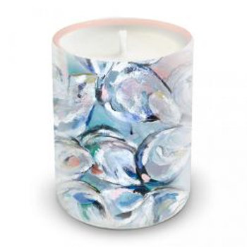 """Citrus Reef"" Candle"