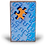 """Thumbnail: """"Piece of the Puzzle - Spirit Tile by Houston Llew"""