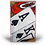 """Thumbnail: """"All-In"""" - Spirit Tile by Houston Llew"""
