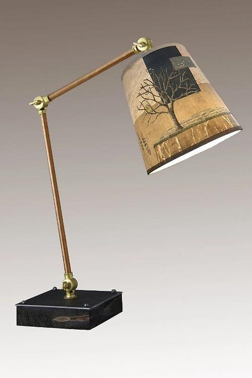 """Task"" Table Lamp"