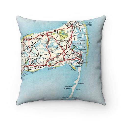 Chatham Pillow