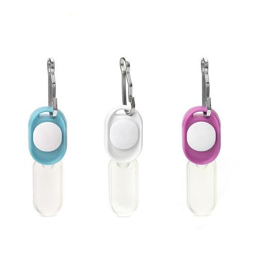 Mini Zipper LED Lights