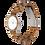 "Thumbnail: ""Hemera"" Wristwatch"
