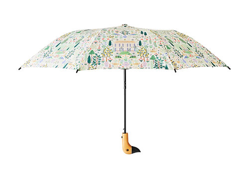 "Rifle Paper Co. - ""Camont"" Umbrella"