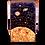 "Thumbnail: ""Stellar"" Spirit Tile by Houston Llew"
