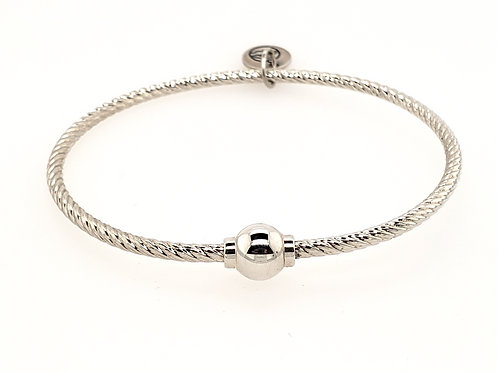 Cape Cod Bracelet (Patterned)