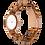 "Thumbnail: ""Eos"" Wristwatch"