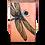 "Thumbnail: ""Ascent"" - Spirit Tile by Houston Llew"