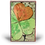 """Thumbnail: """"Lucky"""" - Spirit Tile by Houston Llew"""