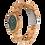 "Thumbnail: ""Volea"" Wristwatch"