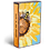 "Thumbnail: ""Nectar"" Spirit Tile by Houston Llew"