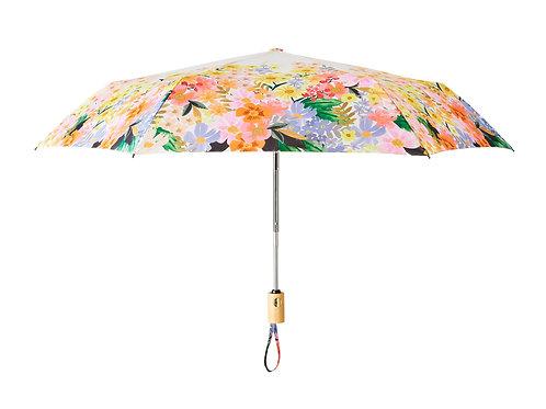 "Rifle Paper Co. - ""Marguerite"" Umbrella"