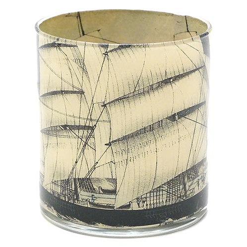 John Derian - Clipper Ship Desk Cup
