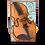 "Thumbnail: ""Euphony"" - Spirit Tile by Houston LLew"