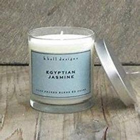 Egyptian Jasmine Candle