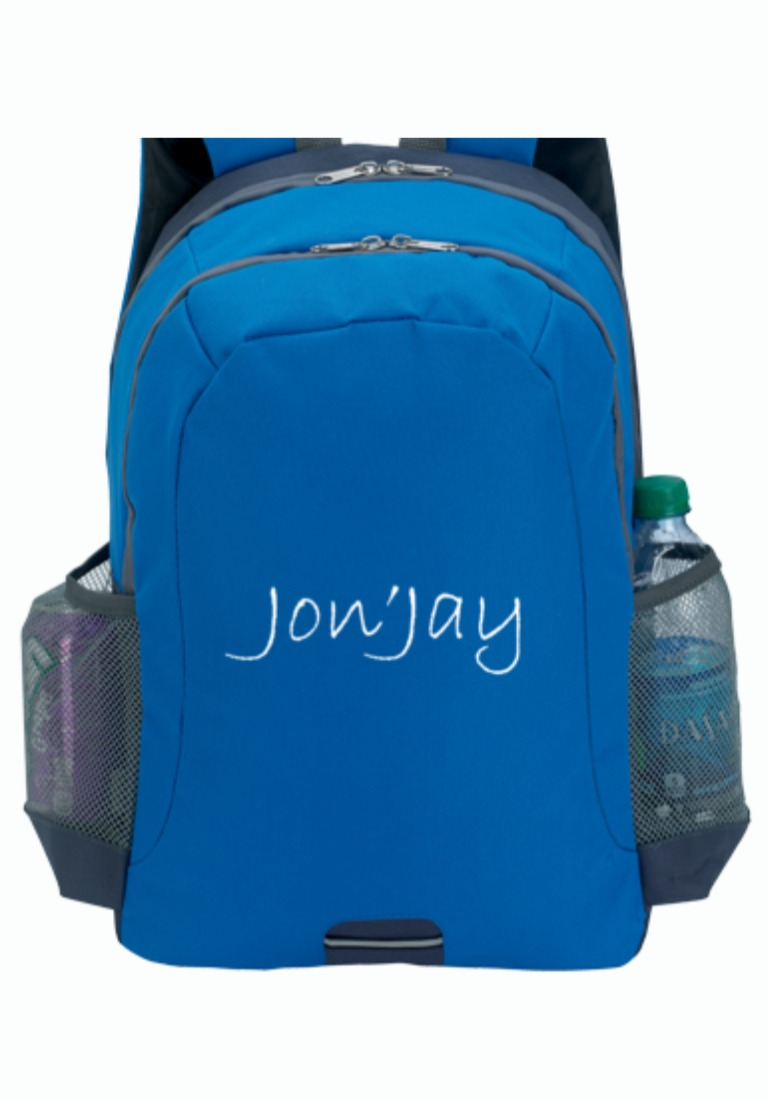 Jon'Jay%20Backpack%20_edited