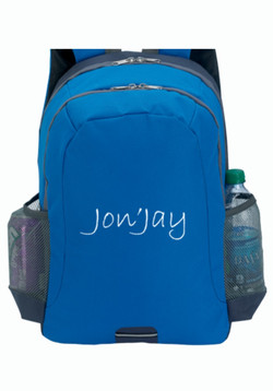 Jon'Jay%20Backpack%20_edited