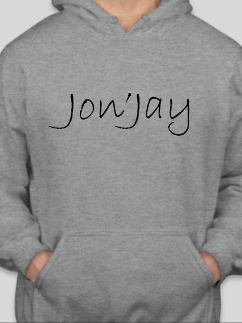 Jon'Jay Hoodie